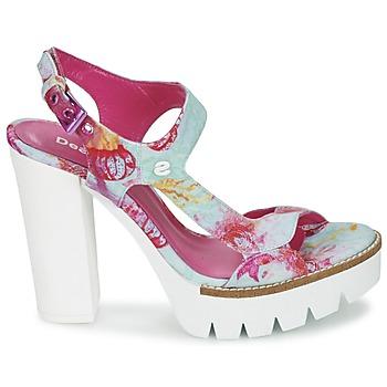 Sandales Desigual VENICE
