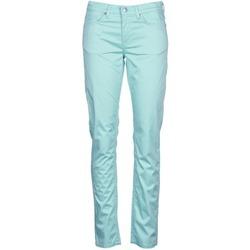 Pantalons 5 poches Gant 410478