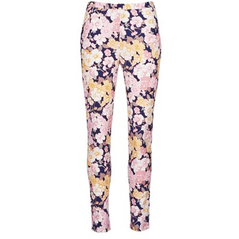 Pantalons 5 poches Gant 414705