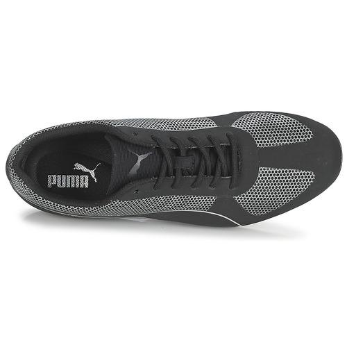 Puma MODERN SOLEIL Noir
