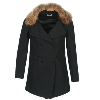 Manteau Betty London DEFIA