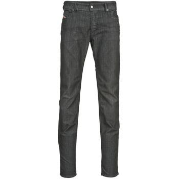 Vêtements Homme Jeans slim Diesel SLEENKER Gris 0845K
