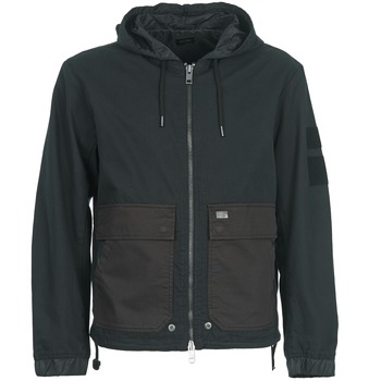 Diesel J-DAN-MIX Noir / Marron