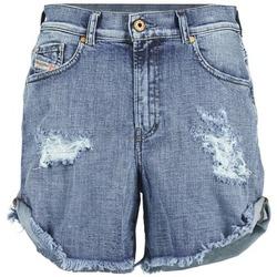 Shorts / Bermudas Diesel DE SCOTT
