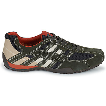 Chaussures Geox SNAKE