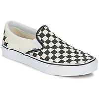 Slips on Vans CLASSIC SLIP-ON
