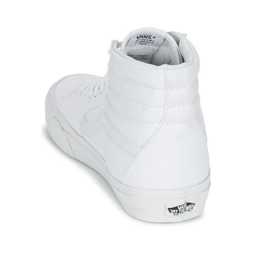 Vans SK8-HI Blanc