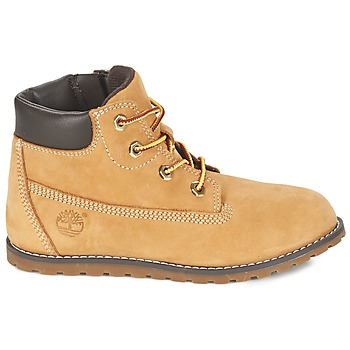 Boots enfant Timberland POKEY PINE 6IN BOOT WITH