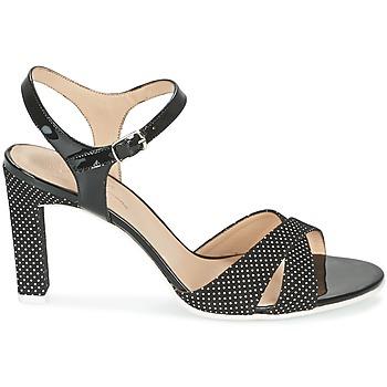 Sandales France Mode ZEN