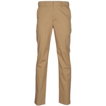 Vêtements Homme Pantalons 5 poches Dockers MARINA EXTRA SLIM Beige