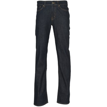 Vêtements Homme Jeans slim 7 for all Mankind SLIMMY OASIS TREE Bleu