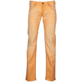 Jeans bootcut Meltin'pot MARTIN