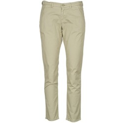 Vêtements Femme Chinos / Carrots Meltin'pot MARCY à definir