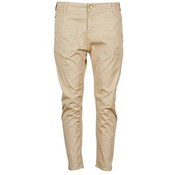 Vêtements Femme Chinos / Carrots Meltin'pot LEESA à definir