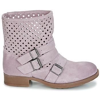 Boots Casual Attitude DISNELLE - Casual Attitude - Modalova