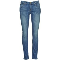 Jeans slim Lee JADE