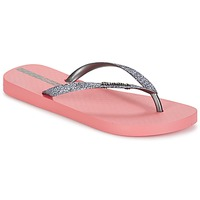 Tongs Ipanema LOLITA III