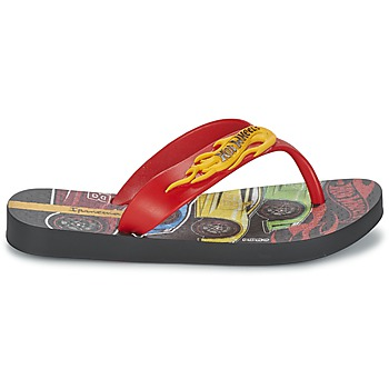 Tongs enfant Ipanema HOT WHEELS TYRE