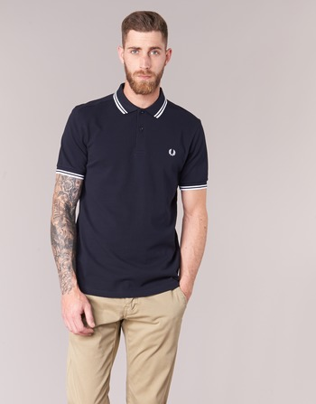 Fred Perry THE FRED PERRY SHIRT