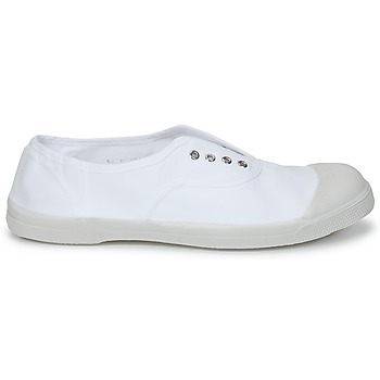 Baskets basses Bensimon TENNIS ELLY - Bensimon - Modalova