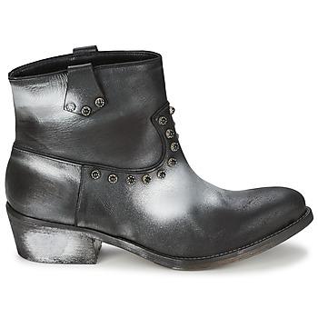 Boots Strategia SFUGGO