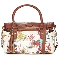 Sacs porté main Desigual LIBERTY NEW TROPIC