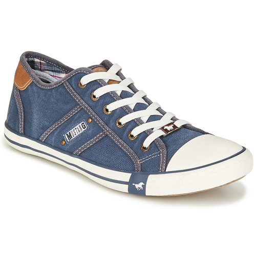 27999eea237967 Mustang TIRON Jeans - Chaussure pas cher avec Shoes.fr ...