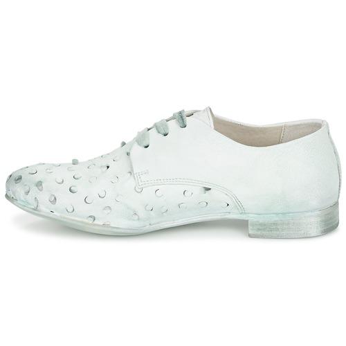 À Vendre Recommander Une Réduction Chaussures Papucei CALIA Gris Chaussure pas cher avec KCEOg
