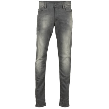 Jeans skinny G-Star Raw REVEND SUPER SLIM