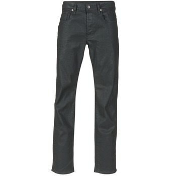 Jeans G-Star Raw 3301 STRAIGHT