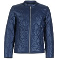 G-Star Raw ATTAC QUILTED
