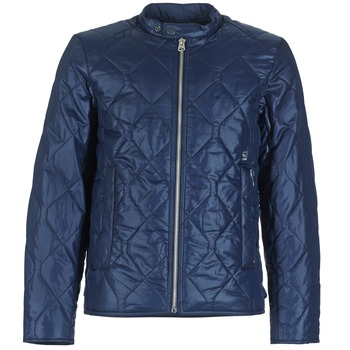 G-Star Raw ATTAC QUILTED Marine