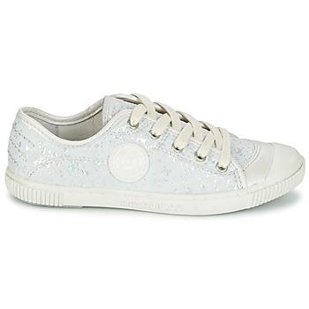 Chaussures Enfant pataugas boutchou