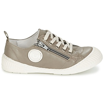 Chaussures Enfant pataugas rocky