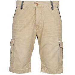 Vêtements Homme Shorts / Bermudas Kaporal DUMME Beige