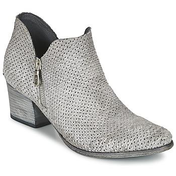 Low boots Mimmu ERIKA