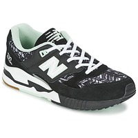 Baskets basses New Balance W530