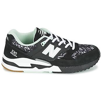 Chaussures New Balance W530