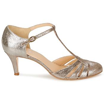 Chaussures escarpins Jonak LAURAIA