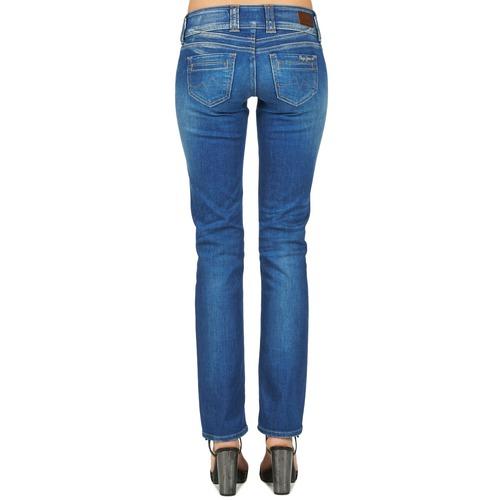 Gen Jeans Bleu D45 Jeans Pepe D45 Pepe Pepe Bleu Gen EHeIY2DW9