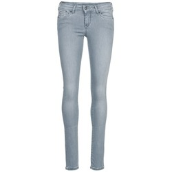 Jeans slim Pepe jeans PIXIE