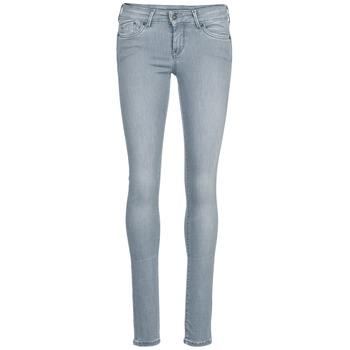 Pepe jeans PIXIE Gris Q81