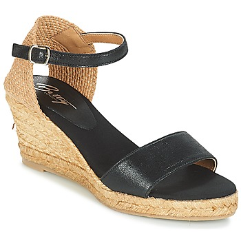Sandales et Nu-pieds Betty London AILEN
