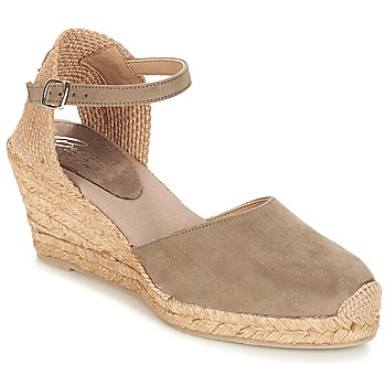 Sandales et Nu-pieds Betty London CASSIA