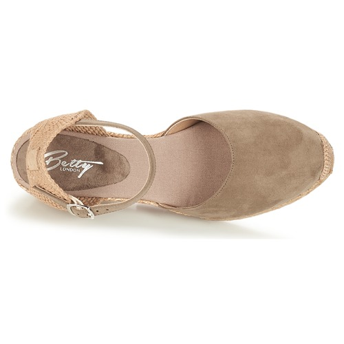 Cassia London Betty Taupe Betty Taupe London Cassia Y7bfy6g