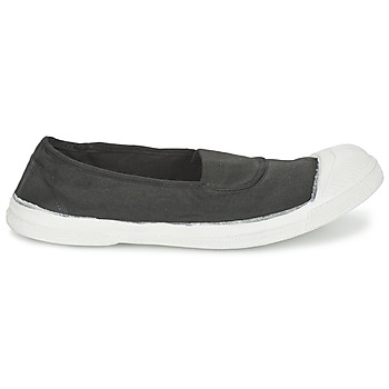 Baskets basses Bensimon TENNIS ELASTIQUE