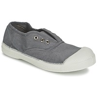 Baskets basses Bensimon TENNIS ELLY