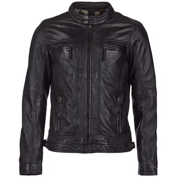 Veste Oakwood CASEY - Oakwood - Modalova