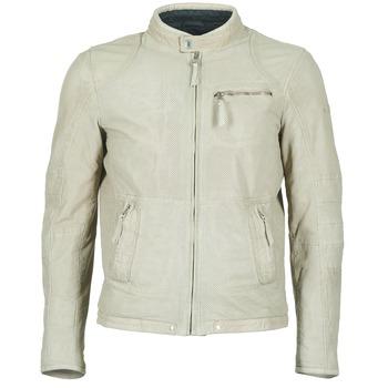 Vestes en cuir / synthétiques Redskins MANNIX