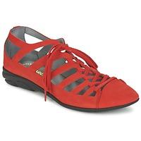 Chaussures Air max tnFemme Sandales et Nu-pieds Arcus TIGORI Rouge